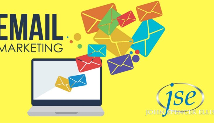 Top 10 Email Marketing Stats and Tips For Life Coaches and Fitness Pros
