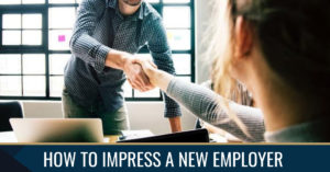tips-for-impressing-your-new-boss