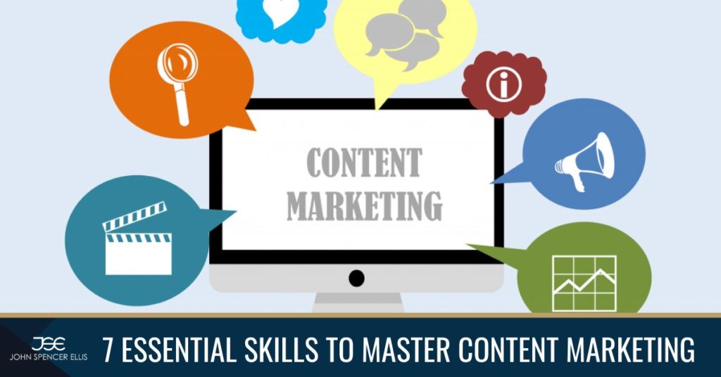 Essential-Skills-To-Master-Content-Marketing-for-Business