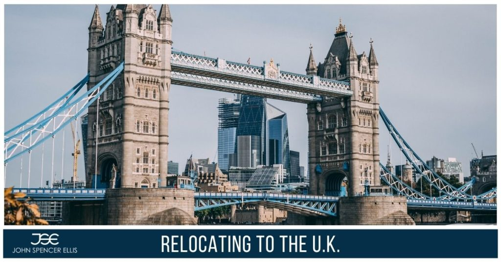 relocating-to-london-moving-tips